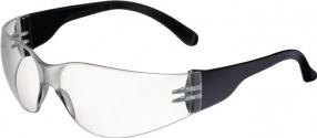 PROMAT Schutzbrille daylight klar