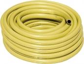 """Wasserschlauch 3/4"""" PVC, gelb 50 m"""