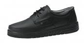 Abeba Schuh