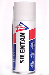 FUCHS Silentan Spray 400 ml