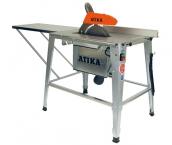 Atika HT 315