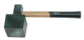 Peddinghaus Plattenlegerhammer 3000g
