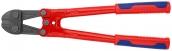 Knipex Bolzenschneider 470mm lang