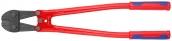 Knipex Bolzenschneider 610 mm lang