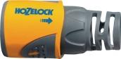 HOZELOCK Schlauchkupplung 12,5mm