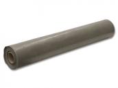 PE-Baufolie Typ 200