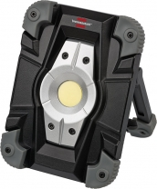 Brennstuhl Akku LED-Arbeitsstrahler 10 W