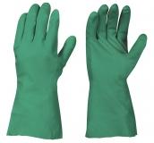 Surf Nitril-Handschuhe
