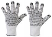 StrongHand   Strick-Handschuhe Tantung