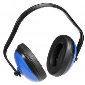Tector Gehörschutz