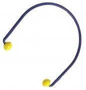 3M | Gehörschutzbügel E-A-R Caps 200