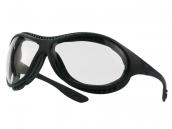 Tector Schutzbrille 'Miner'