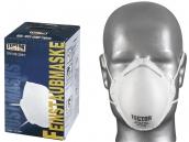 Tector Feinstaubmaske FF P1, 4220