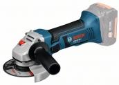 Bosch Winkelschleifer GWS 18-125 V-Li
