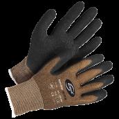 Korsar Kori-Grip Super Handschuhe
