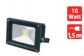 LED Strahler 10 W LED Chip Target