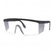 Universalschutzbrille, topmodisch