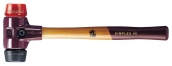 Schonhammer SIMPLEX Gesamtlänge 405 mm Kopf Ø60mm