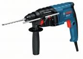 Bosch Borhammer GBH 2-20 D