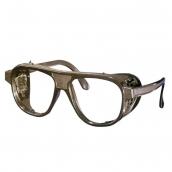 Bügelschutzbrille Universal